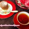 【紅茶とお菓子の美味しいペアリング】モンブランに合う紅茶