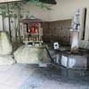岐阜県下呂温泉 「水明館」宿泊記 館内のパワースポット