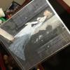 『映画「キングスグレイブ FF15」は「誇り」の作品:レポ後篇「我々の誇り」』