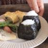 今日も簡単ご飯:お弁当にもあと一品にも『鯖』