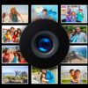 WWDC2016セッションメモ「AVCapturePhotoOutput—Beyond the Basics」