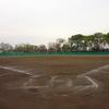 キューバと等々力その3 草野球文化
