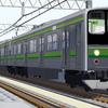 【RTMアドオン配布】205系パックV1.5