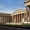 ヨーロッパ旅行する時必ず行ってみなければならない無料博物館、美術館10