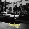 Suchmos(サチモス)「THE KIDS(ザ・キッズ)」初回限定盤が売り切れ!在庫ありで予約するならココ!
