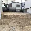 名古屋市一期工事【造成工事】新たなデザインを