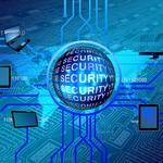 高度化・複雑化するサイバー攻撃の増加とAIセキュリティ対策の必要性
