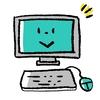 ママこそブログで稼ごう!産休・育休中に月5万円のお小遣いが稼げるようになった私の話。