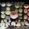 トレドの老舗陶器店 行ってみたい J.Serrano