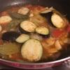 ひと鍋パスタをご存知か。