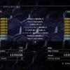 【PS4/バイオハザード6】マーセナリーズ全ステージSランク取得達成!Sランク取得のコツ、便利なテクニックについて