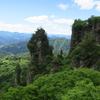 奇岩の絶景・妙義山!初心者でも登れる登山コースは?【群馬】