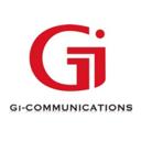"""Gi Communications Corporation """"設立から10年存続""""に挑戦している """"義【ギ】コミュ"""" 代表のブログ"""