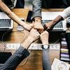 業績アップには組織の「仲の良さ」が重要!経営者から学ぶ経営の成功哲学