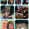 去年のMIZUNO OTOOpenイベントから始まった仲間と一緒に過ごすのが1番の癒しかなぁ⁈