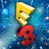 【悲報】E3にPS5は出ない!!! ソニーが出すのは携帯機かそれとも―