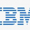 私の持株IBMをどうするか?