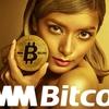手数料がほとんど無料!DMM Bitcoin 仮想通貨取引所に口座開設しました