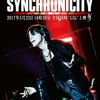 "【KYOSUKE HIMURO LAST GIGS ""SYNCHRONICITY】 感想PART4"