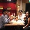 【創業ストーリー】 大手企業を辞めて起業!そして1年!!