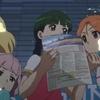 TVアニメ『夏色キセキ』 舞台探訪(聖地巡礼)@北海道編