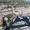 イタリア食の歴史 シチリア島 8