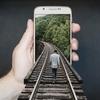 【遂に発売?!】Googleの低価格スマートフォン「Pixel 3 Lite」が小出しにリークされまくってるので期待大!!