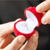 新聞紙上初めての求婚広告