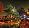 石川県=金沢という風潮