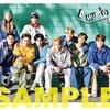 【NCT】nct127 Japan 1st Full Album『Awaken』購入者特典のイメージ画像が公開!