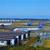 日本三大国際空港って何?