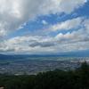 山形市を一望できるおすすめ展望スポット、西蔵王公園展望広場!