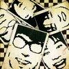 エルレとビークルとアジカンと、時々、B-DASH【00年代J-Rock/Punk Bandのまとめ】