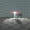 【Unity】【Camera Play】モザイクエフェクト「Pixel」