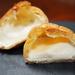 ローソンシュークリーム対決:糖質を考えたシリーズ vs. ウチカフェ