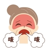 空セキが長く続く「セキぜんそく」が急増!?