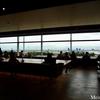 [SFC修行]2回目の1:羽田第2ターミナルのカードラウンジ POWER LOUNGE NORTH