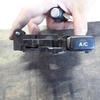 キャリートラック DA63T エアコン不調修理