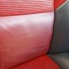 車 内装修理#117 VOLVO/V70 ERST シート、シフトノブ、センターコンソール、ステアリング他