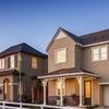 Everyone Should Look At All Of The New Homes Reno Nevada