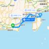 5th静岡雑感part3