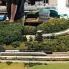 鉄道模型フェスタ徹底取材 鉄道模型業界の光と陰