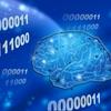 介護の現場にAI(人工知能)が導入されたら??
