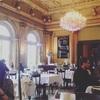 ハンブルグの女子カフェに参加しました♡ドイツで自分らしく