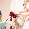 結婚式場をお得に予約するコツは「1発で決めること」