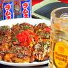 【オススメ5店】自由が丘・田園調布(東京)にあるお好み焼きが人気のお店