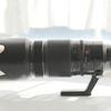 【FUJIFILM】ありがとう!XF50-140mmF2.8 R LM OIS WR