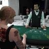 スリーカードポーカーで勝つことはできるのか 実践編