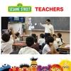【イベント情報】セサミストリートティーチャー認定プログラム