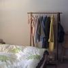 「寝室公開!美しい寝室をつくる厳選3つの工夫」